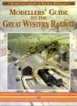 Silver Link Publishing 9781857942040 Modellers Guide to the GWR (new edition)